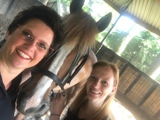 foto-paardencoaching-2017