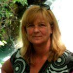 Jeanette Klaver